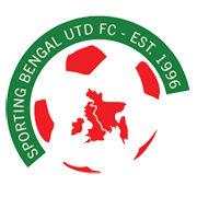 Sporting Bengal United